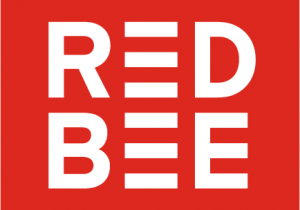 Red Bee captions